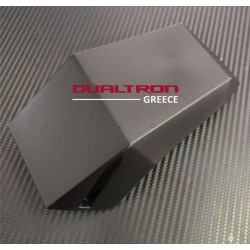 Dualtron Mini Rear Mudguard
