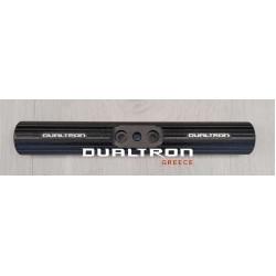 Dualtron Thunder / Victor / DT3 Light Mount