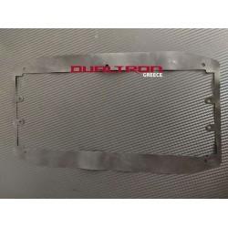 Dualtron Dt3 Waterproof Deck Pad