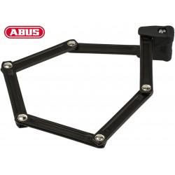 Abus BORDO ™ LITE 6050 folding lock