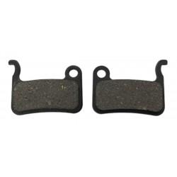 Dualtron III Brake Pad