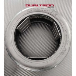 Minimotors Tubeless Tire for Dualtron 3 / Speedway 5 (10x2.70-6.5)