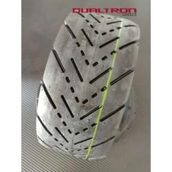 Dualtron Thunder  11' Tubeless Tire (per piece)