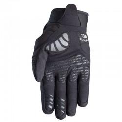 NORDCODE Glenn II BLACK Gloves