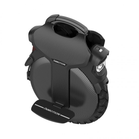 INMOTION V11PRE OWNED (50klm of use)