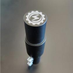 Ken Sonken Handlebar Mount Adapter (50mm)