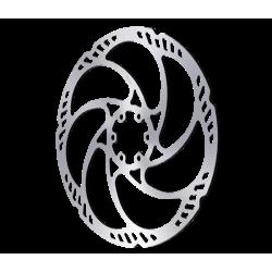 Magura Storm HC Rotor