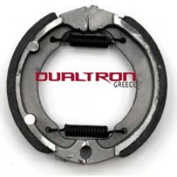Minimotors Drum Brake