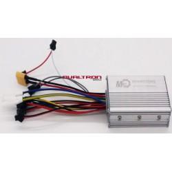 Speedway Leger / Mini 4 Pro Controller 48V