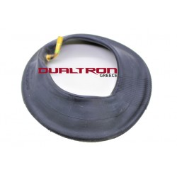 Speedway Mini 4 Pro Tire Tube
