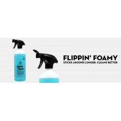 Peaty's LoamFoam Cleaner 1000ml