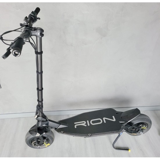 RION2 - RE60S Sport Edition