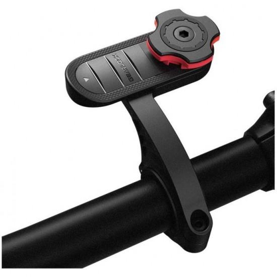 Spigen Gearlock MF100 Out Front Bike Mount