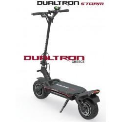 Dualtron STORM