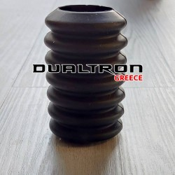 Dualtron Storm Higher Hinge Cover