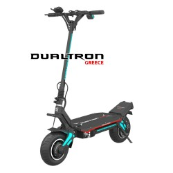 Dualtron STORM Limited