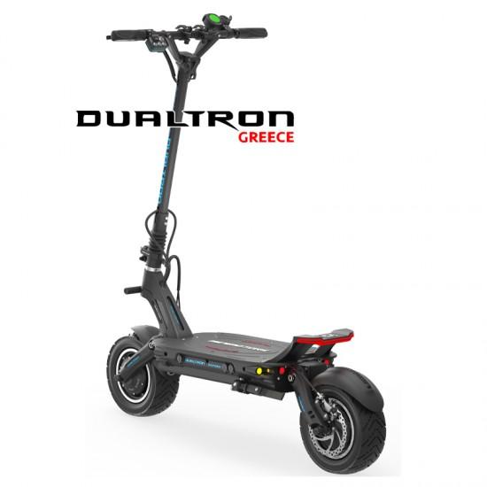 Dualtron THUNDER II (72V, 40Ah)