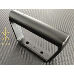 ThoR tow handle for Dualtron (v1)