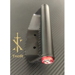 ThoR tow handle for Dualtron ( + washers) v2