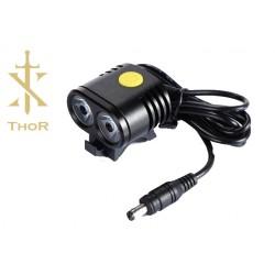 ThoR UltraLED 2000