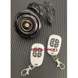 ThoR Horn & Alarm