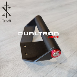 ThoR tow handle for Dualtron (v3)