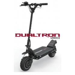 Dualtron ULTRA II (72V, 35Ah)