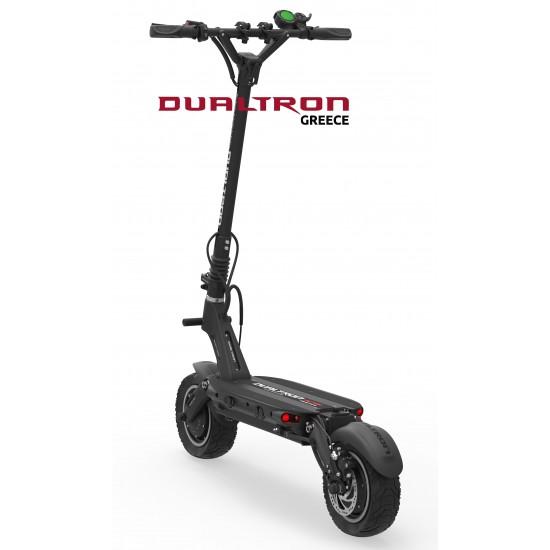 Dualtron VICTOR (60V, 30Ah)