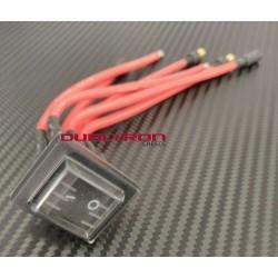 Dualtron Power Switch
