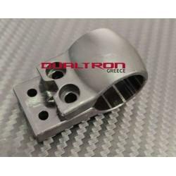 Minimotors Throttle Support