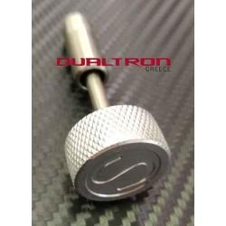 Speedway Headset Locker Set