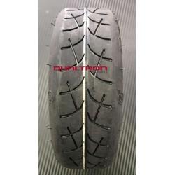 Minimotors Tire for Dualtron Mini /  Speedway Leger Tire (8.5 x 2)