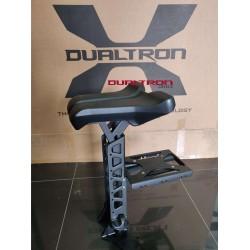 Dualtron X Saddle Kit
