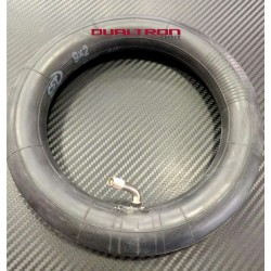 Minimotors Tube for Dualtron Mini / Speedway Leger Tire (8.5x2)