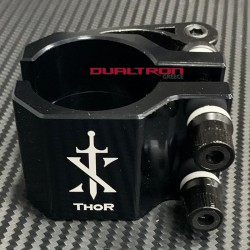 ThoR Reinforced Lock QR