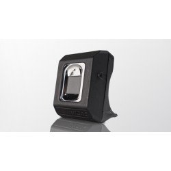 Minimotors Fingerprint Assembly