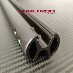 Dualtron Steering Tube for Spider & Spider LTD