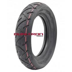 Minimotors Tire for Dualtron Eagle Pro & Speedway 4 (10x2.5)