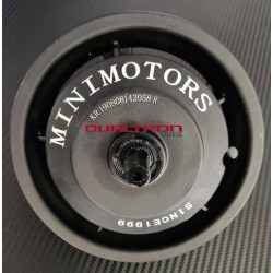 Dualtron Spider / Spider Limited Front Motor