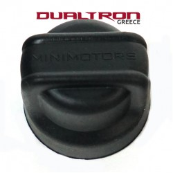Minimotors Nut Cap