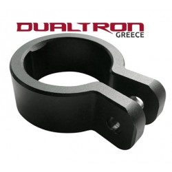 Dualtron  Locking Slider