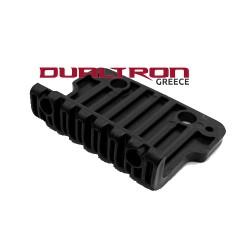 Dualtron Front Bumper